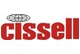 SAT Cissell