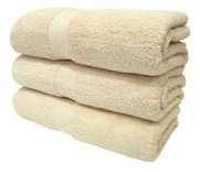 Secadoras condensación, evaporación o por desagüe