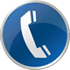 Teléfono Reparación Mantenimientos e Instalaciónes Secadoras